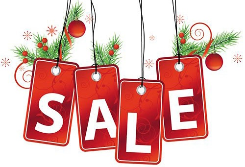 New Year Sale Deals india