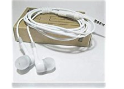 e5de3809753 Earphones With Mic 3.5mm Jack With One Month Warranty for Samsung, Xiaomi  IPhone