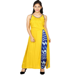 a620557255a Buy Kurtis   Tops Online for Rs 100 at FreeKaaMaal.com