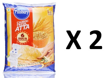 Top Products to Choose at Extra Rs. 100 off + Rs. 50 Cashback On Pantry low price image 2