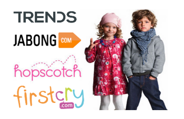 303c60ccb268 10 Best Online Shopping sites for kids