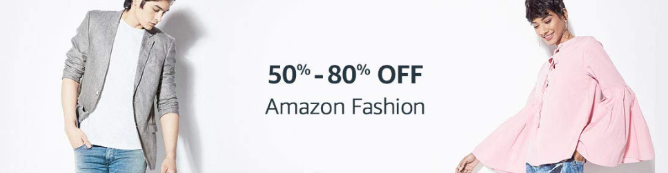 amazon-fashion-sale