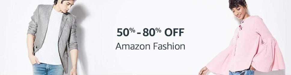 amazon-fashion-sale