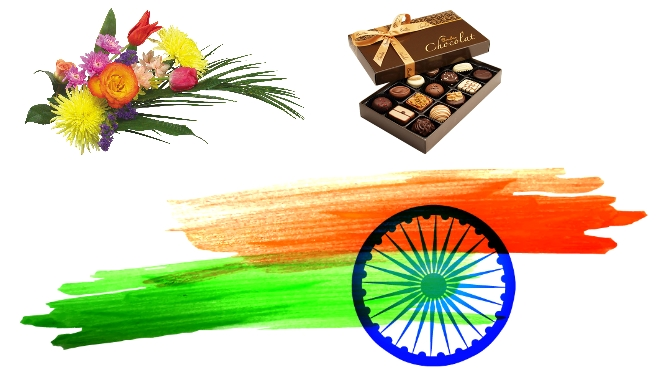 7 Independence Day Gift Ideas that they would Surely Love!!