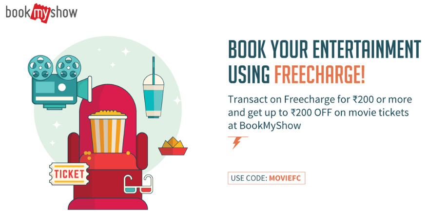 freecharge-movie-offer