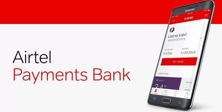 Airtel UPI Offer - Earn Up to Rs  150 Free Cashback in Your