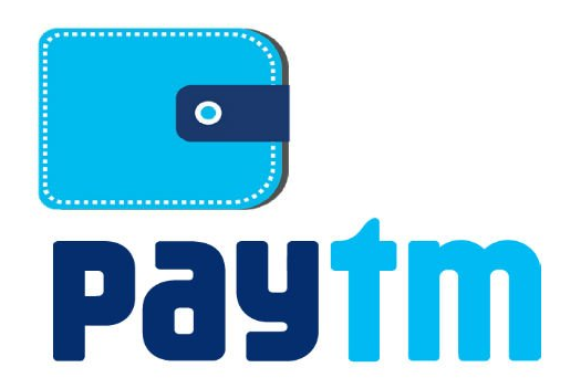 paytm-credit-card-offers