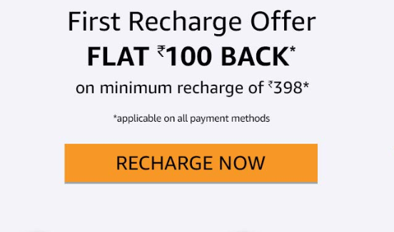 amazon-pay-recharge-offers