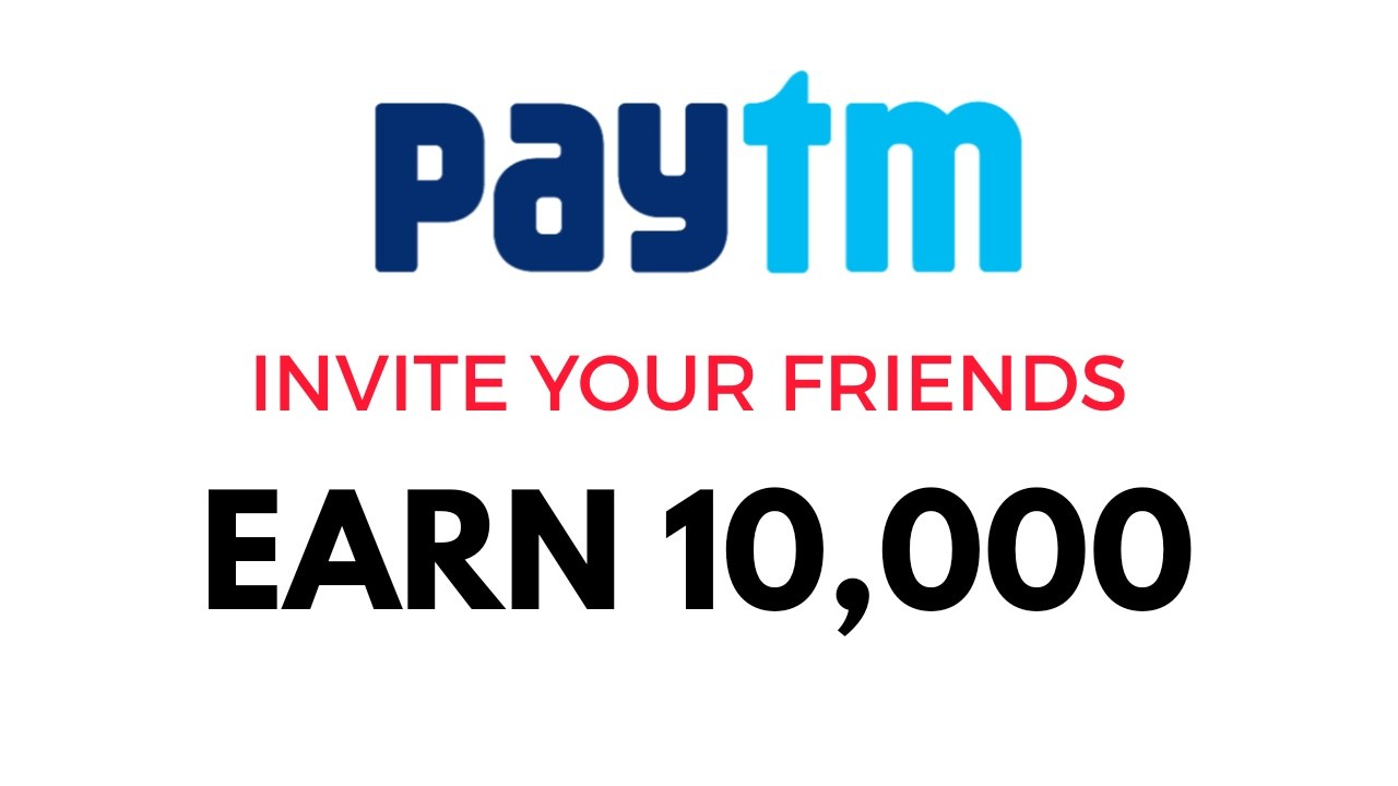 paytm-refer-earn