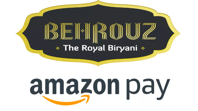 amazon-pay-offer