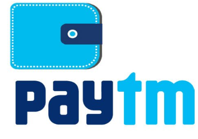 How to Send Money Paytm to Bank Account without Charges?