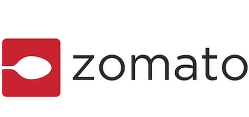 zomato-coupons-for-old-users