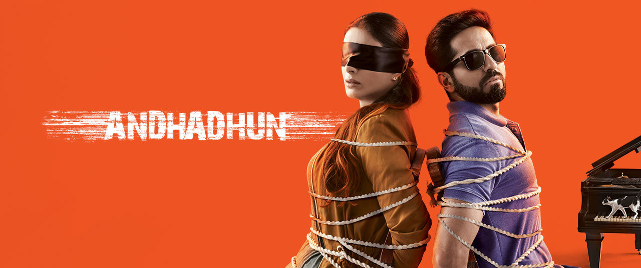 andhadhun-movie-offers