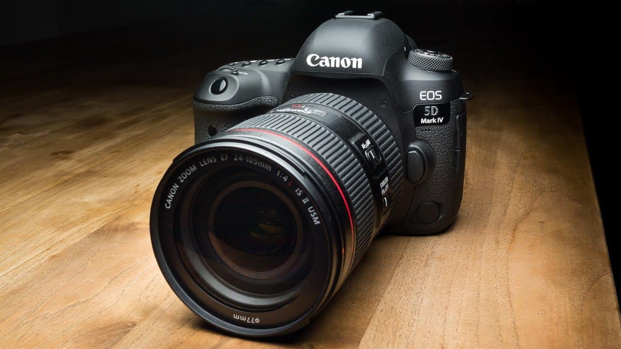 717893d0597 Top 10 Camera Deals in Flipkart Big Billion Sale 2018