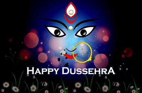Dussehra Images 2019