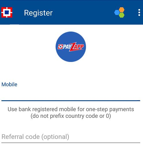 Payzapp Big Offer - Get Rs  250 Recharge For FREE