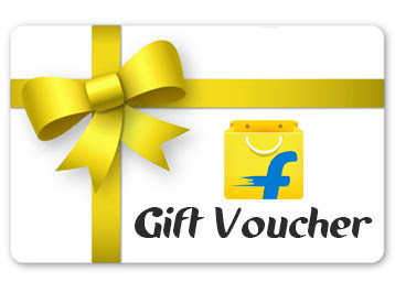 Flipkart Gift Card Offer Share Love To Your Close Ones On Special Occasions