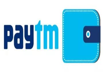 Best Picks of Paytm