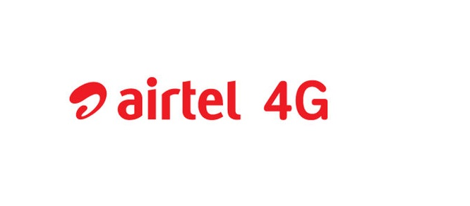 Airtel 4G SIM Activation For Existing, New, and MNP Users