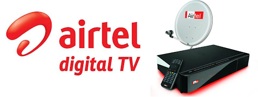 Airtel DTH Price List 2019 Updated List of All Packs