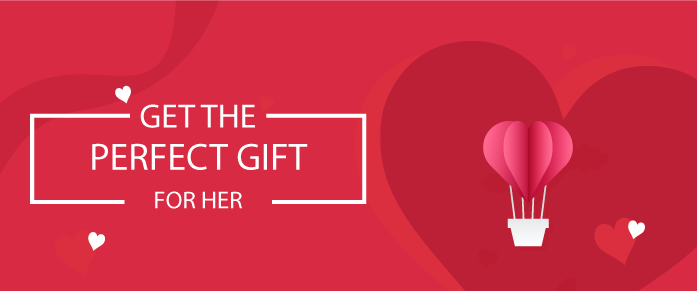 Best Valentines Day Gifts For Her Updated 2019