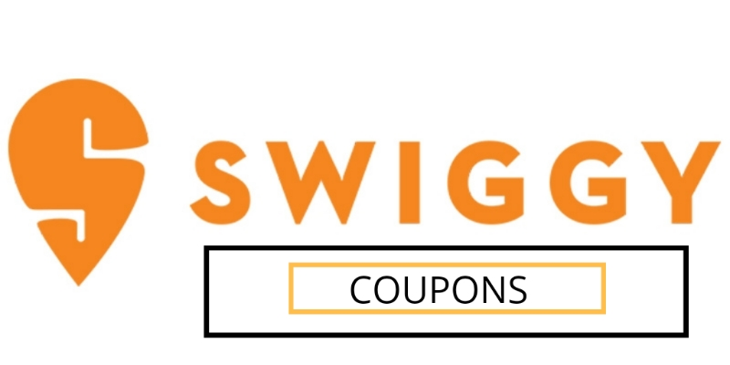 swiggy-coupons-for-existing-users
