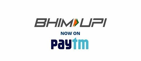 paytm-upi-offers