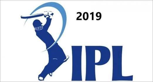 IPL-tickets-online-2019