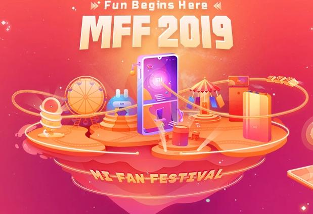 mi-fan-festival