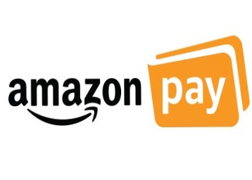 Trick To Transfer Amazon Pay Balance Into Your Bank