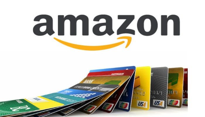 amazon-credit-card-offers