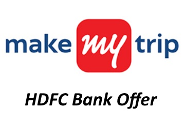 makemytrip-hdfc-offer