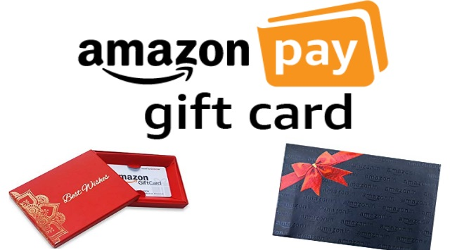 amazon-gift-card-offers