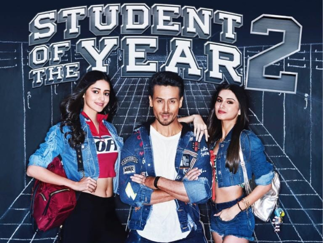 student-of-the-year-movie