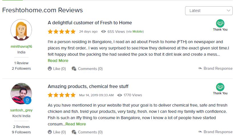 freshtohome-app-review
