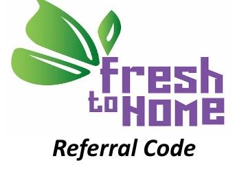 freshtohome-referral-code