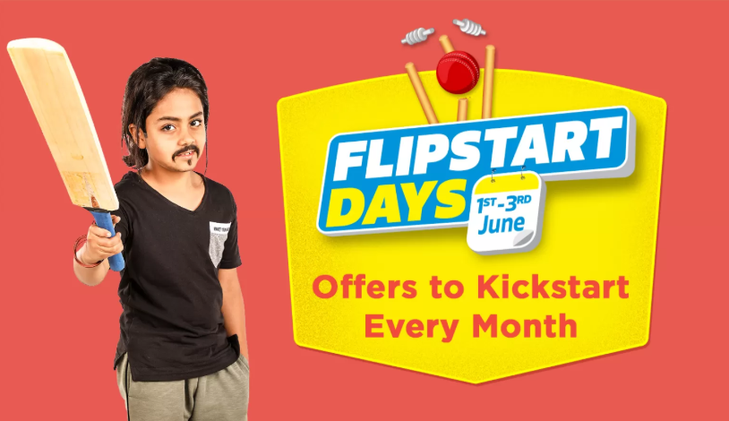 dd50d4505 Hands down Flipkart is among the topmost online stores for India that gets  you crazy discounts and offers. They have offerings in their inventory that  you ...