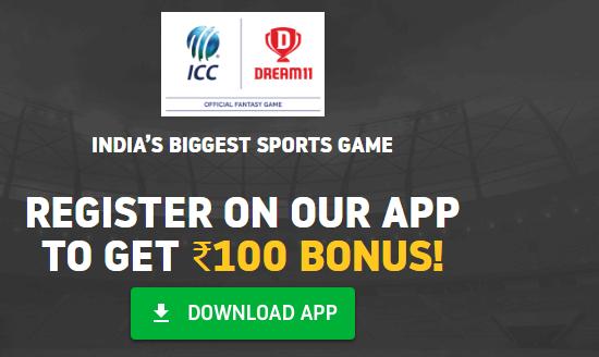 Top 30 Fantasy Cricket Websites in India [Updated]