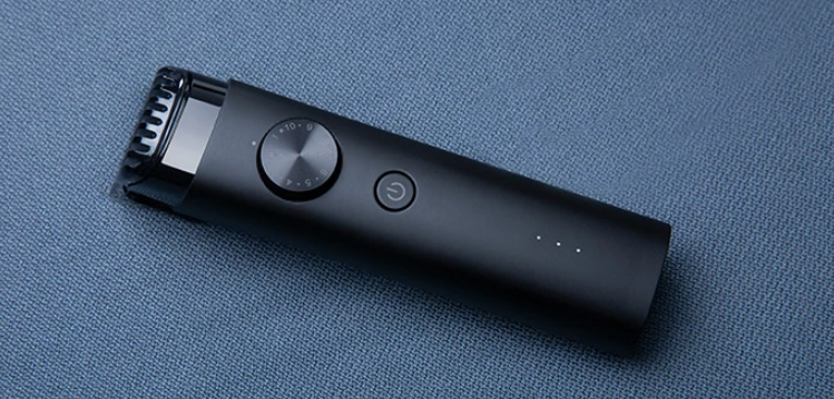 Xiaomi Mi Trimmer - Price, Features, and More