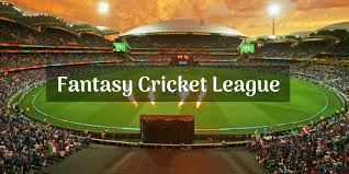 best-fantasy-cricket-app