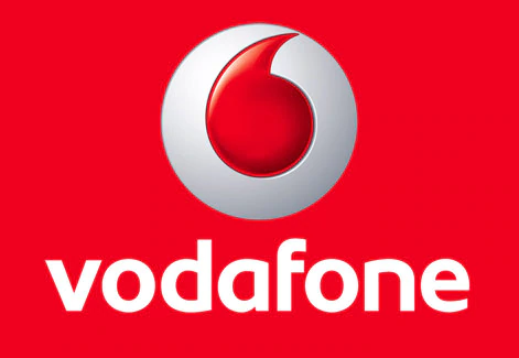 vodafone postpaid coupons for paytm
