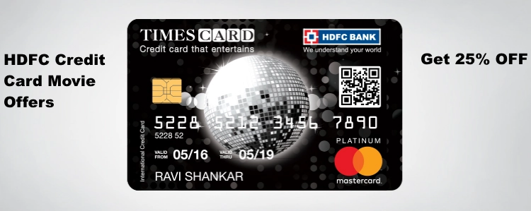 hdfc-movie-offers
