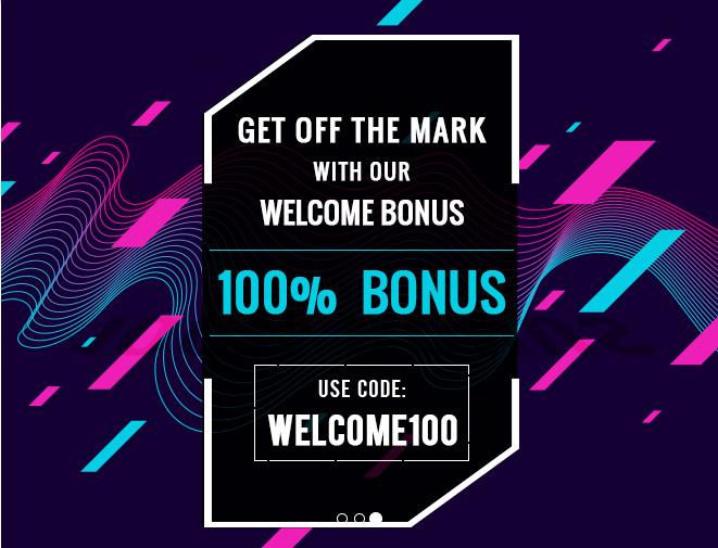 pokerbazzi-signup-bonus