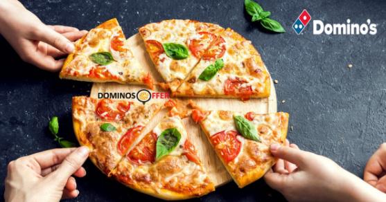 dominos-weekend-offers