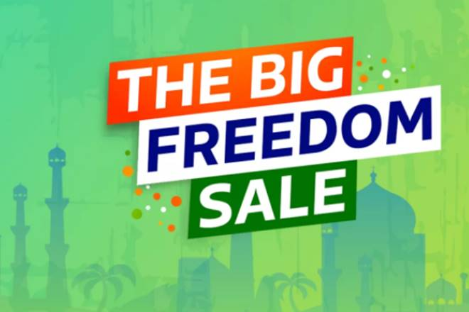 big-freedom-sale