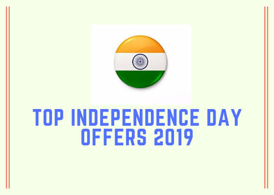 independence-day-offers