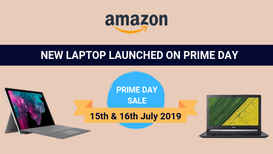 laptop-launched-amazon-prime-day