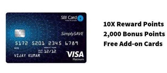 sbi-simply-save