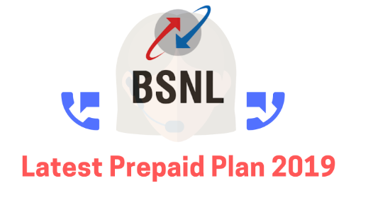 bsnl-recharge-plans