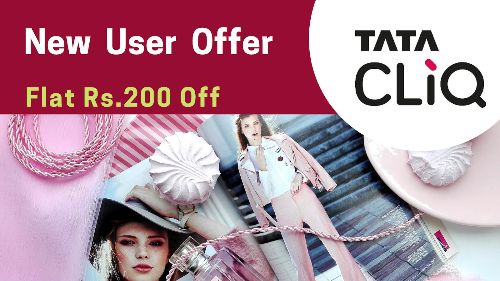new-user-offer